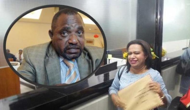 ALAMAK BEJATNYA! Selingkuh dan Telantarkan Anak, Politisi PDIP Dilaporkan Istri ke MKD