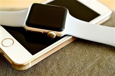 5 Alasan Apple Seabagai Brand Terbaik