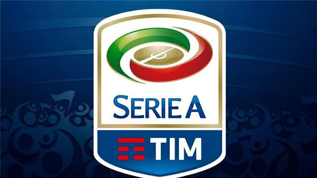 ترتيب الدوري الإيطالي بعد نتائج مباريات الأحد 8 مارس لعام 2020 آن مكس
