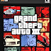 Download Grand Theft Auto III (PC) Completo PT-BR via Torrent