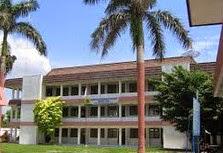 Info Pendaftaran Mahasiswa Baru ( UIN-KEDIRI ) Universitas Islam Kadiri 2020-2021