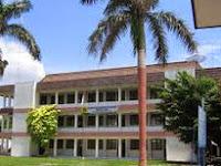 Pendaftaran Mahasiswa Baru ( UIN-KADIRI ) 2020-2021