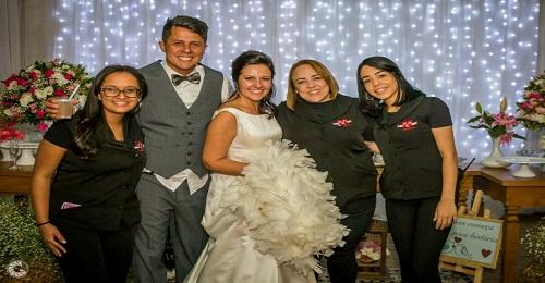 assessoria e cerimonial para casamentos em são paulo