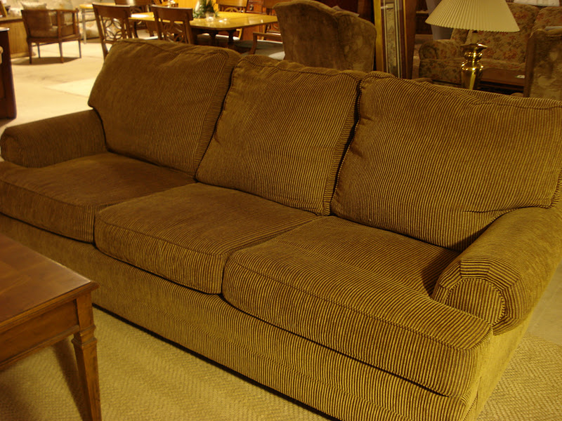 Sectional Sofa Corduroy 'twas The Day Before The Day Before Christmas, When All