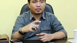 Ginda Minta Polda Ambilalih Kasus Koperasi SUSB Tulangbawang