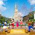 Hong Kong Disneyland officially reopens this week