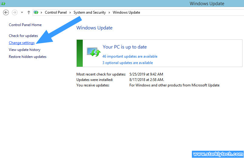 How to Update Your Device Driver Step 5