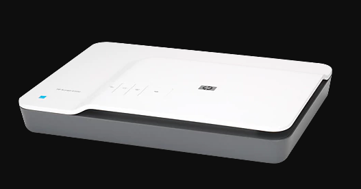 hp g3110 scanner driver download for windows xp