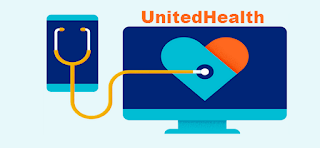 Stock trading : NYSE: UNH UnitedHealth stock price chart for Long-term forecast and position trading