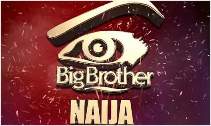 BBNaija: Things to Expect from Pepper Dem Reunion Show