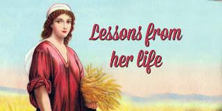 https://biblelovenotes.blogspot.com/2010/09/the-ruth-series.html