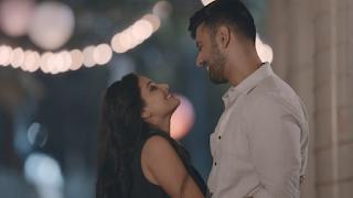 Download Love Sorries (2021) Hindi Full Movie 480p 720p HD    Moviesbaba