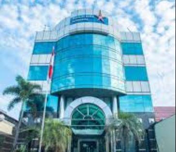 Alamat Lengkap dan Nomor Telepon Kantor Bank Of India Indonesia di Jakarta