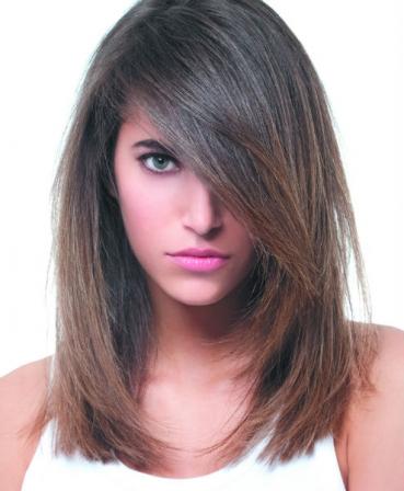 cortes d pelo para mujeres 2016