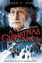Watch A Christmas Carol Online Free in HD