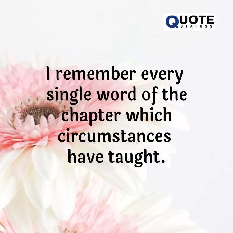 Being-Unique-Quotes