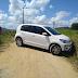 carro encontrado em Ibicaraí tudo indica que e o carro do radialista jota silva