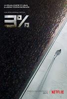 3% 1X06 online