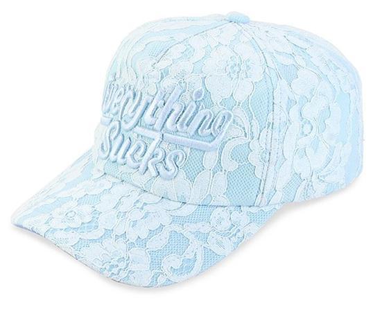 Snapback juga disebut cap topi atau baseball. Topi jenis ini paling banyak  digunakan oleh siswa untuk ngampus. Mungkin karena bentuk topi lainnya  kurang ... a476b3ad52