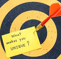 Pengertian Unique Selling Point, Cara Mengembangkan, Contoh, dan Manfaatnya
