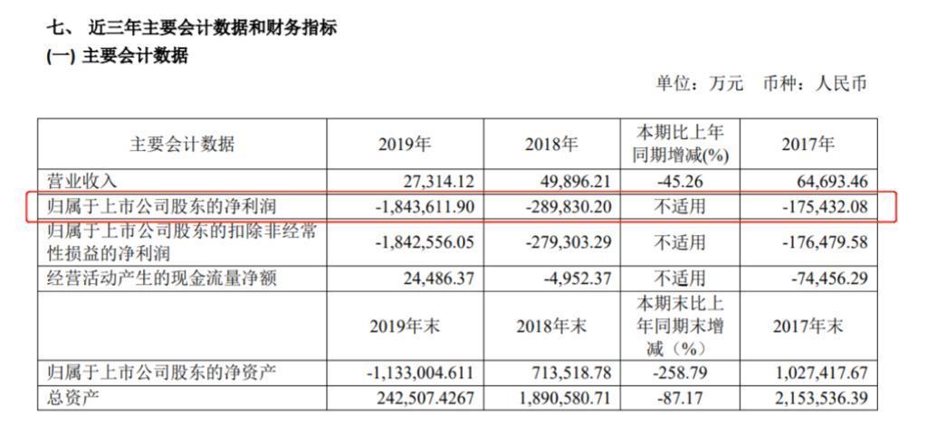 Китайський покупець Мотор Січі задекларував збитки, що майже у 5 разів перевищують вартість компанії