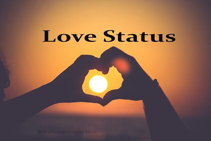 Love Status |New Whatsapp Status Video 2020 | Hindi Song Status 2020 |New Status 2020