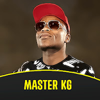 Master Kg Songs Apk Download for Android