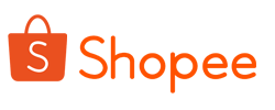 Belanja Aman RPP di Shopee