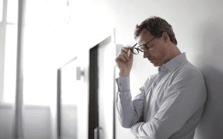 Myopia Symptoms and Treatment