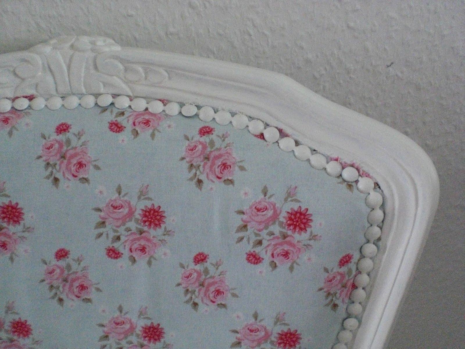 lieber gut geschminkt als vom leben gezeichnet juli 2011. Black Bedroom Furniture Sets. Home Design Ideas