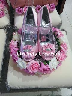 Orchid S Creation Events Sa0280267 X Hantaran
