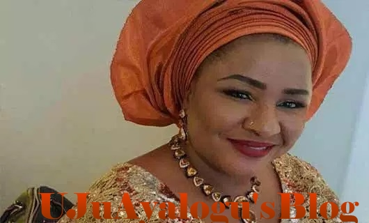 Dropped ICPC board nominee is mother of 'lady who murdered' son of ex-PDP chairman
