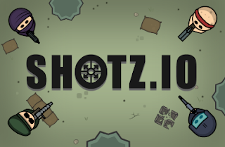 Shootz-io