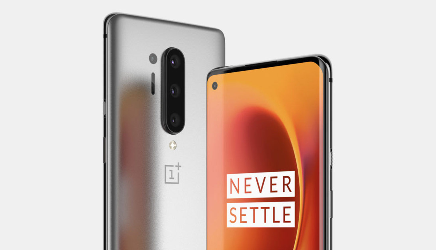 OnePlus 8 Pro featured image 1%2B%25281%2529