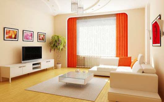 Best Living Room Design 2017