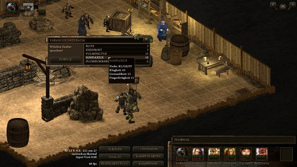 realms-of-arkania-blade-of-destiny-pc-screenshot-www.ovagames.com-2
