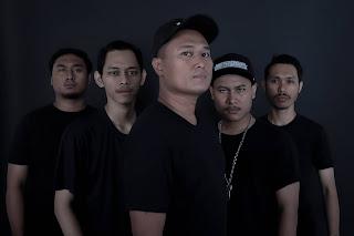 'Delusif', Penanda Babak Baru Band Asal Surabaya Bernama TIKAM!