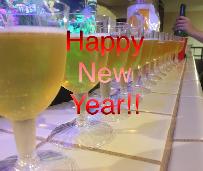 images of happy new year photos