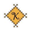 logo kangutingo
