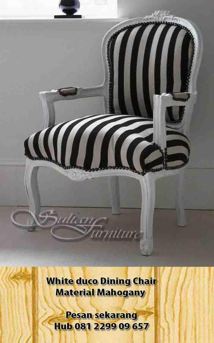 Jual Furniture Ukir Jepara Supplier Furniture Mebel Kursi