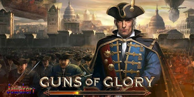 guns of glory,guns of glory gameplay,guns of glory game,guns of glory hack,guns of glory pc download,how to download guns of glory on pc,guns of glory tips,guns of glory android gameplay,guns of glory pc,download guns of glory,guns of glory apk,guns of glory review,guns of glory android,guns of glory: build an epic army for the kingdom,guns of glory pc game download,guns of glory first look,guns of glory video,guns of glory cheat,guns of glory mod apk,guns of glory trailer