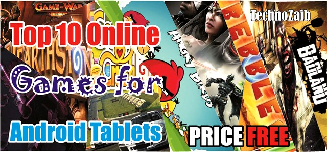 Top-10-Online-Games-for-Android-Tablets-Price-Free