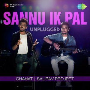 Sannu Ik Pal – Unplugged