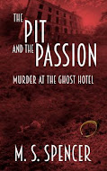 10-22-18  The Pit and the Passion: Murder at the Ghost Hotel