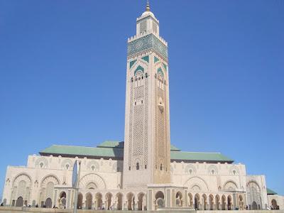 Al-Samawal al-Maghribi
