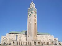 Al-Samawal al-Maghribi - Matematikawan Muslim, Astronom dan Dokter Keturunan Yahudi