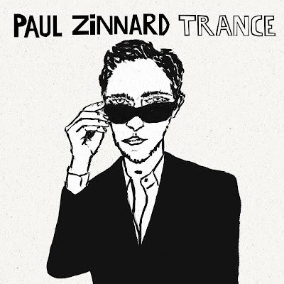 Crítica: Paul Zinnard - Trance (2021)
