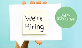 Urgently Required BA, B.Com, B.Sc, BCA  Candidate's for Position Counter Sales/Retail Sales Officer in Patna, Bihar
