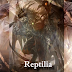 New Creating Reptilia Video is live along with Other New Features