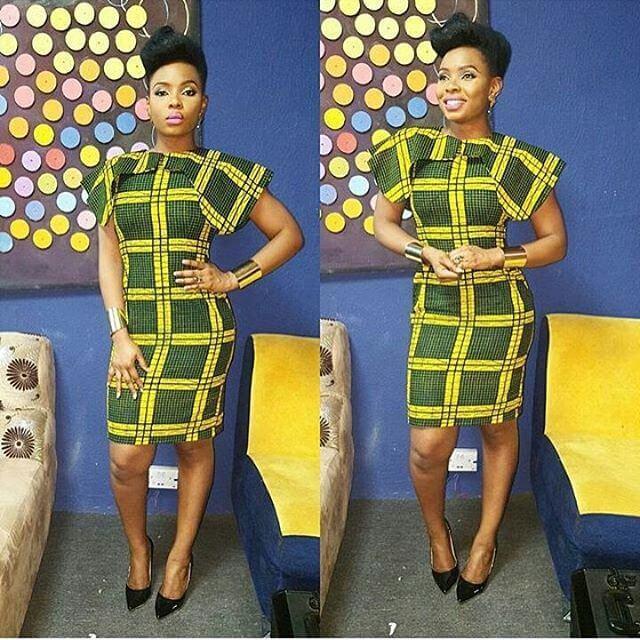 African, Ankara, dresses for teens